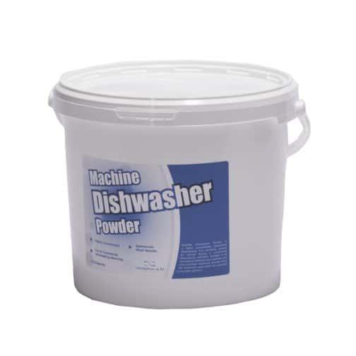 Machine Dishwashing Powder 5kg