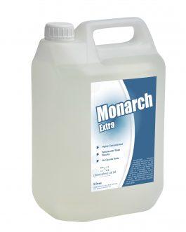 MONARCH EXTRA