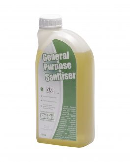 GENERAL PURPOSE SANITISER