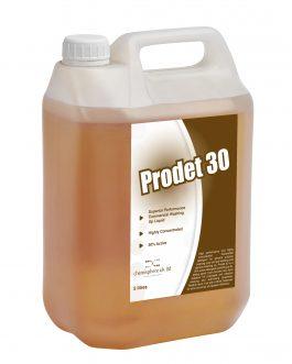 PRODET 30